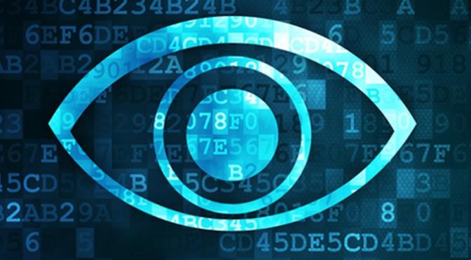 psafe-blog-Virus-te-extorsiona-con-tu-información-privada