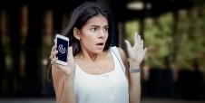 Descubre quién te robó el celular