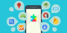 Instant Apps: prueba apps GRATIS y sin instalarlas