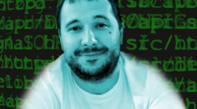 psafe-blog-lord-hacker-espera-ayuda-de-Trump