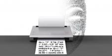 Tu impresora puede ser atacada