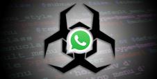 Virus latino de WhatsApp suma 1 millón de víctimas