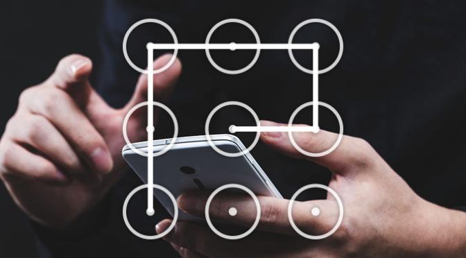 Cuidado-Seu-celular-pode-ser-desbloqueado-em-até-5-tentativas