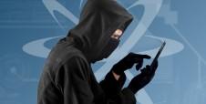 Activa el Antirrobo de DFNDR y protege tu celular