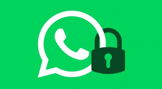 psafe-blog-Ahora-WhatsApp-tendrá-verificación-en-dos-pasos