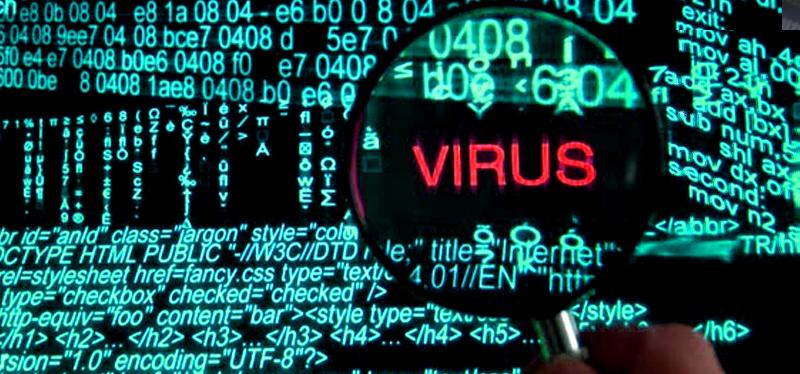 psafe-blog-ataca-virus-que-infecta-los-bancos-de-todo-el-mundo