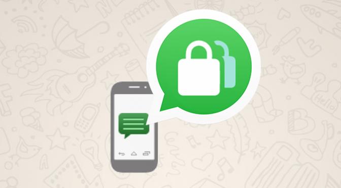 psafe-blog-como-activar-la-doble-verificacion-en-whatsapp
