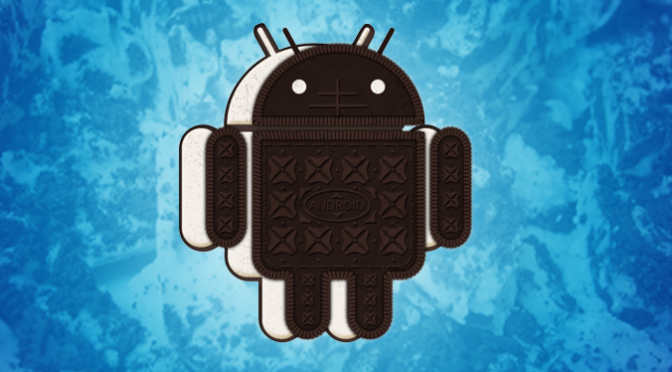 psafe-blog-que-podemos-esperar-de-android-oreo