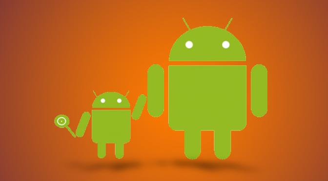 psafe-blog-utiliza-el-control-parental-de-tu-android