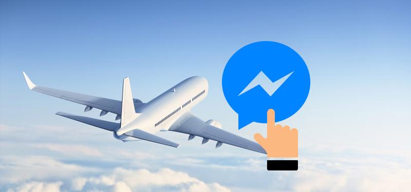 psafe-blog-ya-puedes-comprar-tus-boletos-de-avion-desde-messenger
