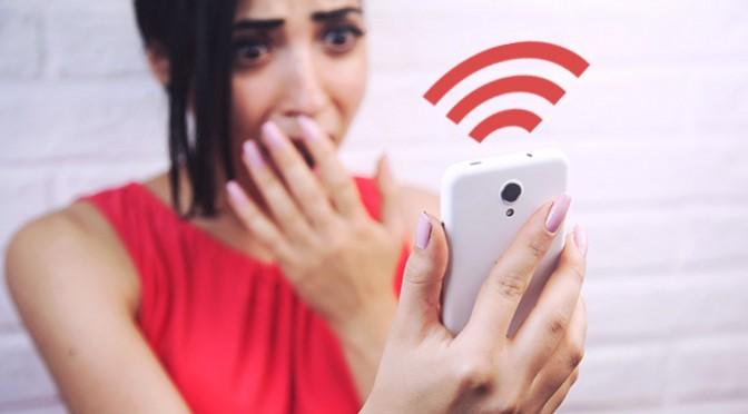 Aprenda-como-checar-se-uma-rede-WiFi-é-segura
