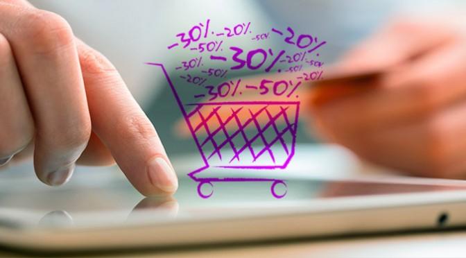 BLOG_PT_2504_Como-fazer-compras-online-de-forma-segura (1)