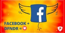 Haz con que tu Facebook ocupe menos espacio en el celular