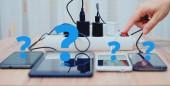 ¿Cómo saber si la batería del celular ya no sirve?