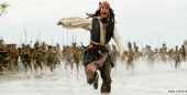 Te enseñamos a poner tu Facebook en Inglés Pirata