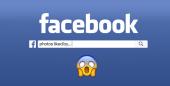 """Introduciendo """"photos liked by"""": ¿quieres saber a qué fotos le dan like tus amigos en Facebook?"""