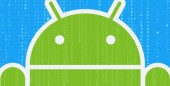 Trucos: 30 códigos secretos de Android