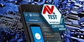AV-Test reconoce a DFNDR como uno de los mejores del mundo