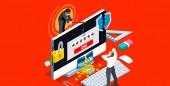 Virus roba datos bancarios y bloquea las llamadas al banco