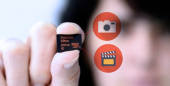 Ya puedes descargar series y películas en la Micro SD de tu Android