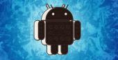 ¿Qué podemos esperar de Android Oreo?