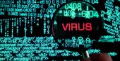 Ataca virus que infecta los bancos de todo el mundo