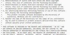 Já ouviu falar de código aberto, BSD e GPL, mas desconhece? Aprenda aqui