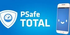 Aprenda a evitar a desinstalação do PSafe Total