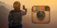 InstaDica: Três apps acessórios para o seu Instagram