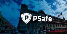 PSafe Total faz seu lançamento oficial no México