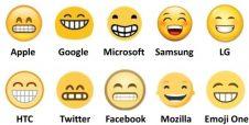 Cuidado! Seus emojis nem sempre dizem o que você quer