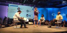 PSafe participa de evento global sobre publicidade móvel