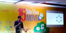 PSafe participa de evento sobre conteúdo para smartphones