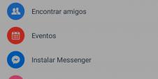 Remover solicitações de jogos no Facebook é fácil