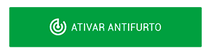 Ativar Antifurto