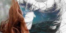 Apps que transformam suas fotos em obras de arte