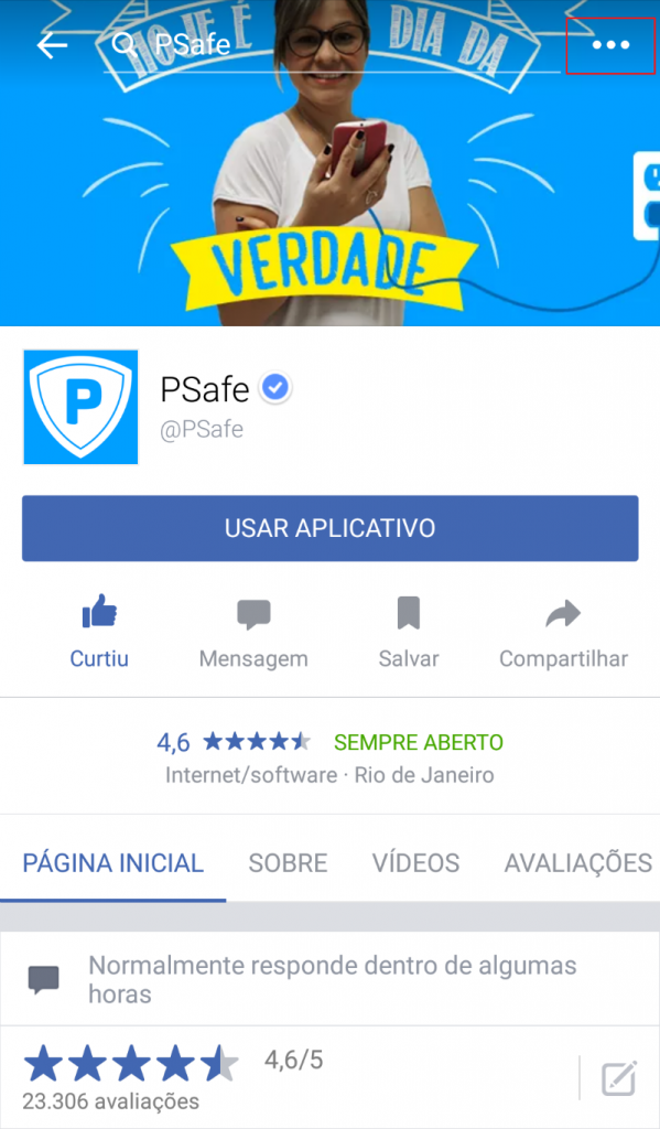 notificacao_facebook_01