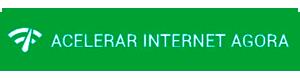 acelerar_internet
