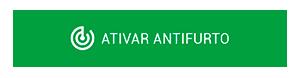 BOTAO_PT_antifurto_01