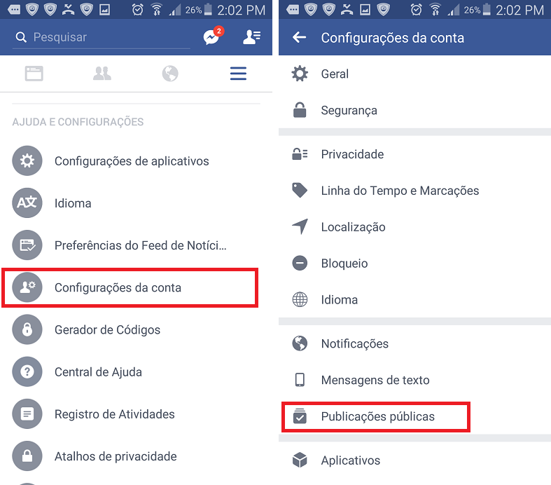 FACEBOOK-INTRUSOS-2.2