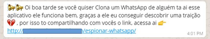 Golpe_WhatsApp_ver_conversas 0
