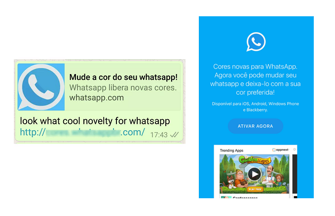 golpe_whatsapp_cores