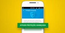 Proteção Avançada: como aumentar sua privacidade no Android
