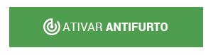 BOTAO_PT_ATIVAR ANTIFURTO