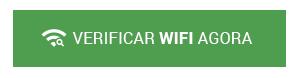 BOTAO_PT_VERIFICAR_WIFI_AGORA