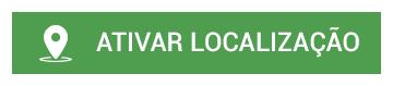 Ativar_localização