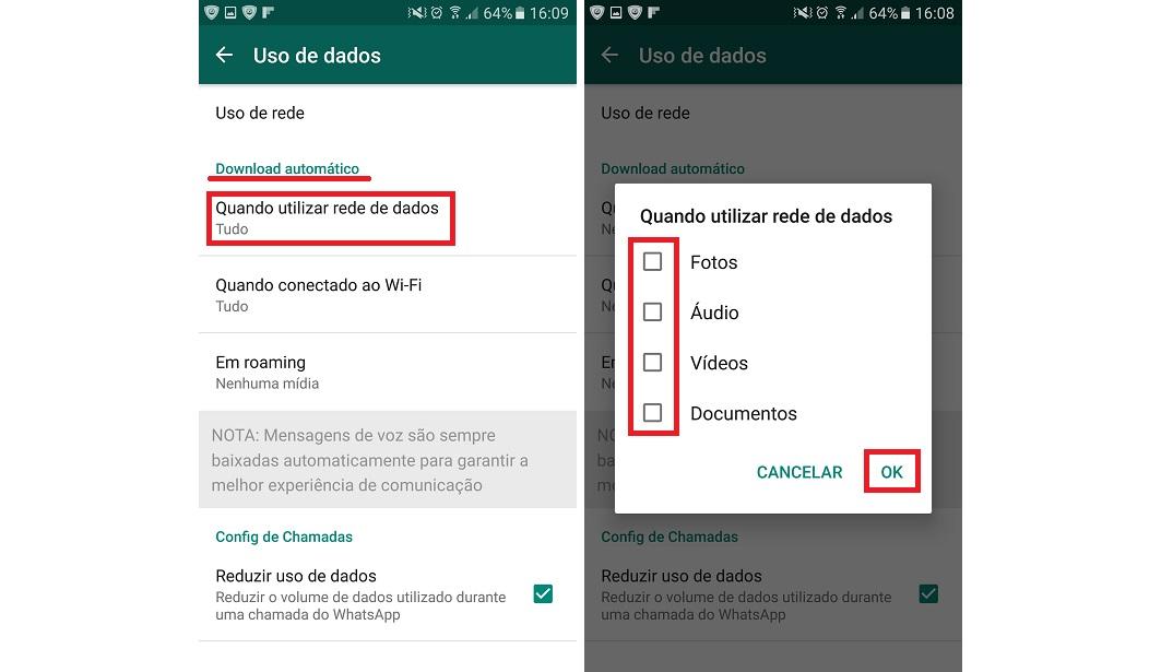 WhatsApp_download_2