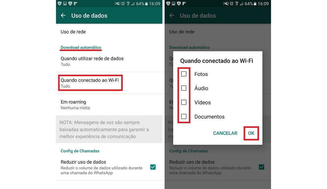 WhatsApp_download_3