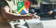 Aprenda a usar Google Maps sem gastar sua internet