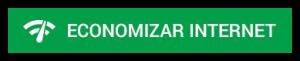 ECONOMIZAR-INTERNET